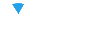 Groundwater Developer Service